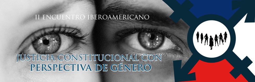 II Encuentro Iberoam