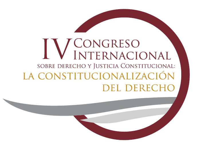 IV Congreso sobre De