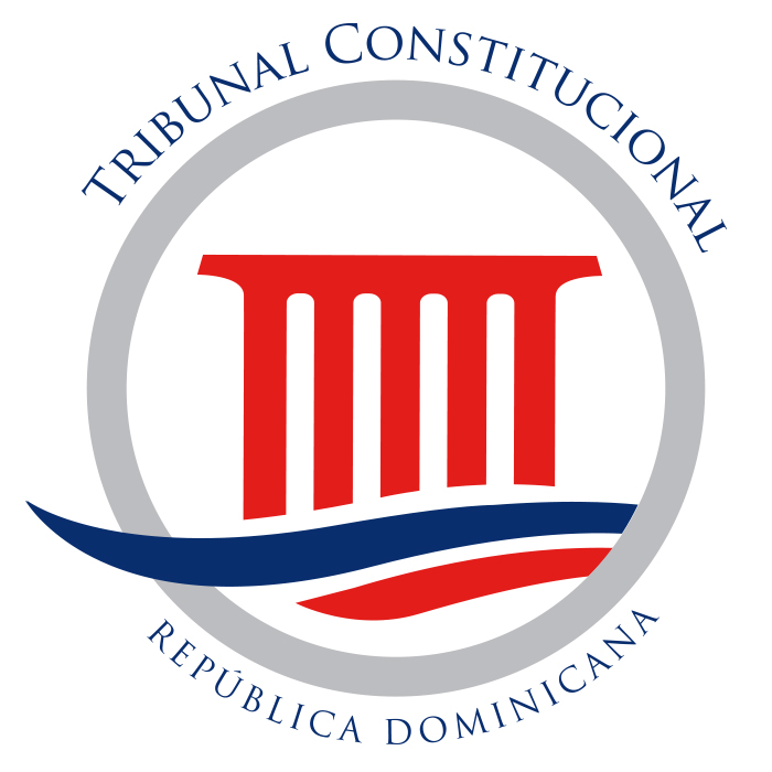 Gala por la Constitu