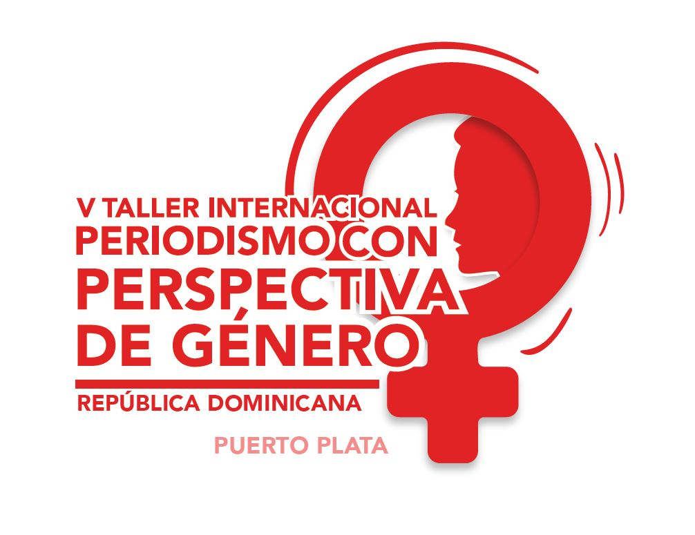 Imagen de V TALLER INTERNACIONAL DE PERIODISMO CON PERSPECTIVA DE GÉNERO